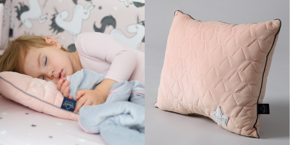 La_Millou_Big_Bed_Pillow_Kissen